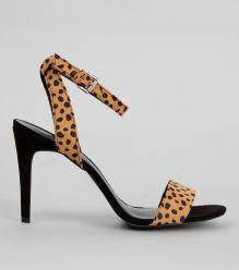 sandales Newlook