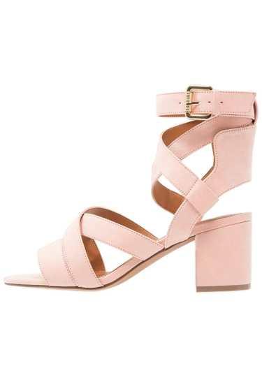 sandales Ivy Revel