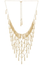 collier Kendra Scott