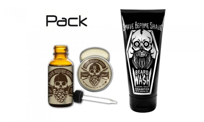 Pack-Pine-Scent-700x420