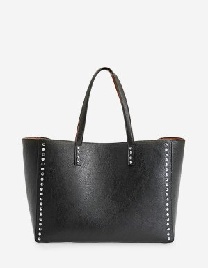 cabas/shopper Stradivarius