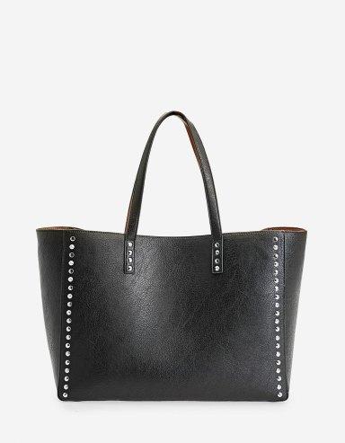 cabas/shopper Stradivarius