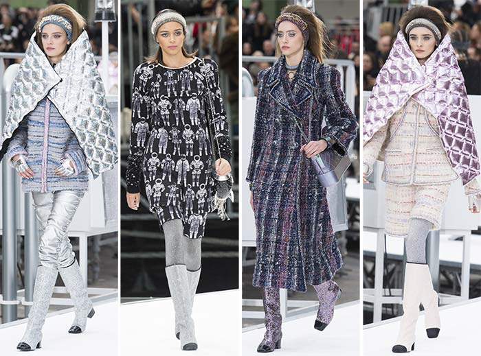 Chanel_fall_winter_2017_2018_collection_Paris_Fashion_Week8
