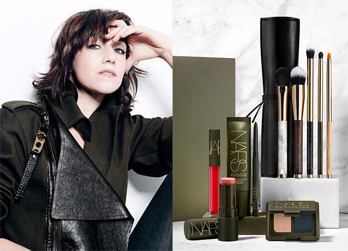 NARS_Charlotte_Gainsbourg_summer_2017_makeup_collection1.jpg
