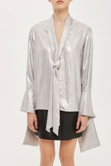 blouse Topshop