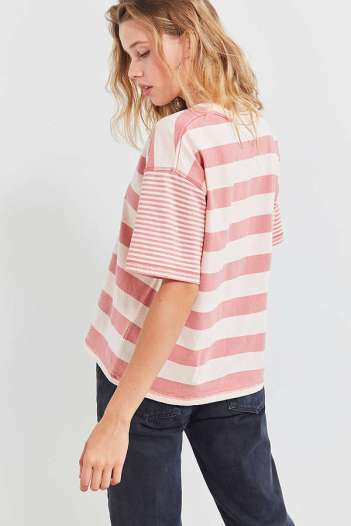 t-shirt Urban Outfitters