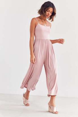 combo Urban Outfitters