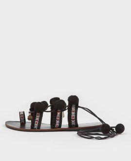 sandales Pimkie