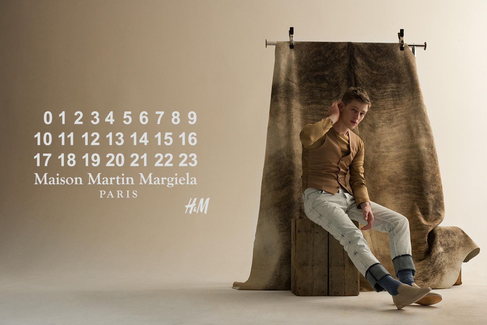 adam-merks-hm-maison-martin-margiela-2012-highsnobiety-01