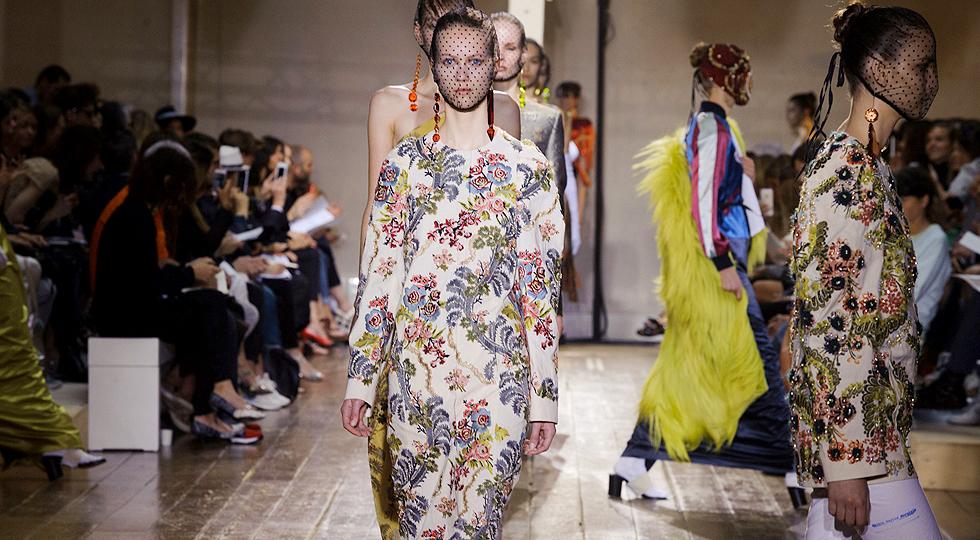 Defile-Maison-Martin-Margiela-Haute-Couture-Automne-Hiver-2014-2015