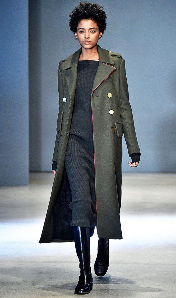 e953587f8885217bfa72c5f4cbf923f9--military-coat-military-fashion