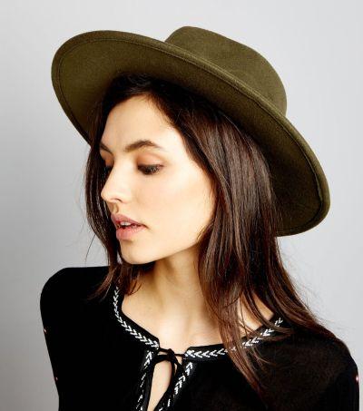 chapeau Newlook