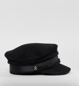 casquette ASOS