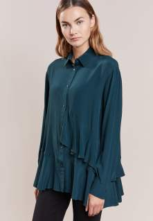 blouse Iceberg