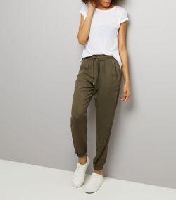 pantalon Newlook