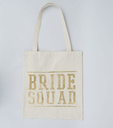shopping bag Newlook