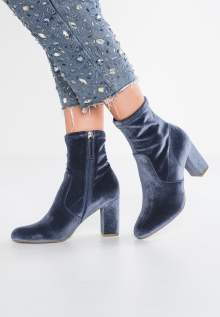 bottines Steve Madden