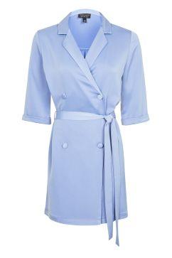 robe Topshop
