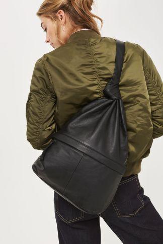 sac à dos Topshop