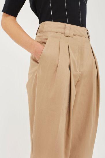 pantalon Topshop