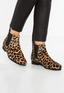 boots Zign