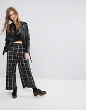 pantalon Monki