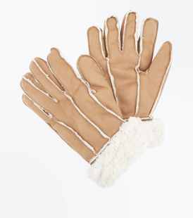 gants Newlook