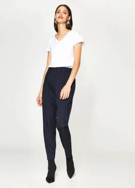 pantalon OVS