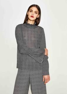 blouse OVS