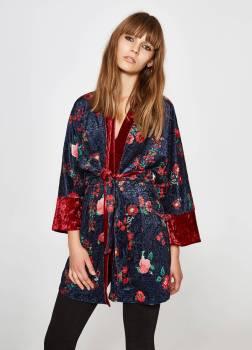 kimono OVS