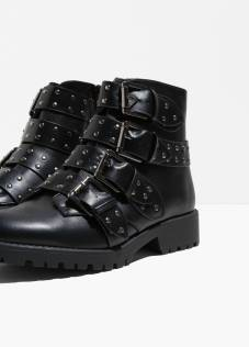 ankle boots OVS
