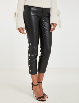 pantalon Morgan