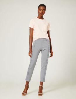 pantalon Jennyfer