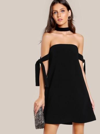 robe Shein 19€