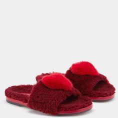 sandales AH