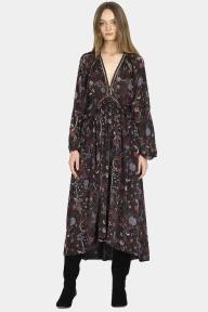 robe Drew Magali Pascal