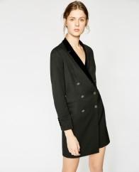 robe The Kooples 178,50€