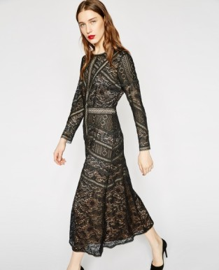 robe The Kooples 208,50€