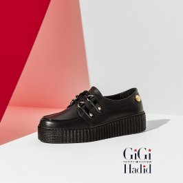 creepers Tommy X Gigi