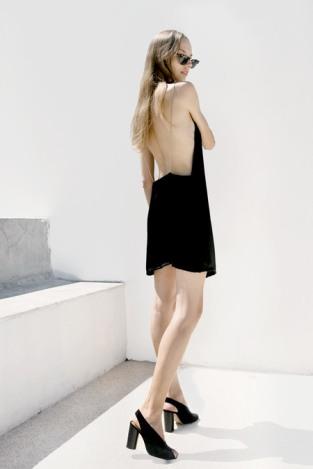 robe Magali Pascal 260,28€