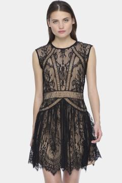 robe Magali Pascal 294,59€