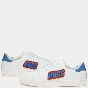sneakers AH