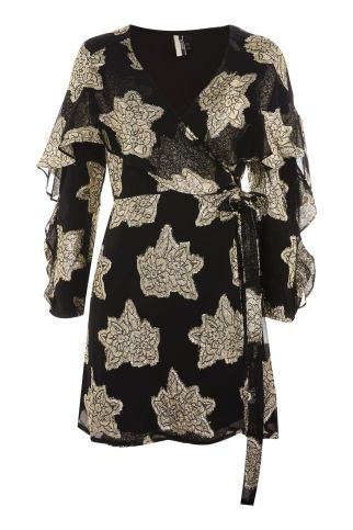 robe Topshop 98€