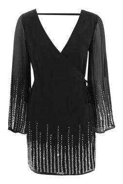 robe Topshop 103€