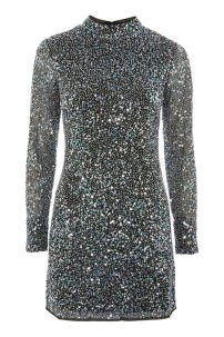 robe Topshop 170€