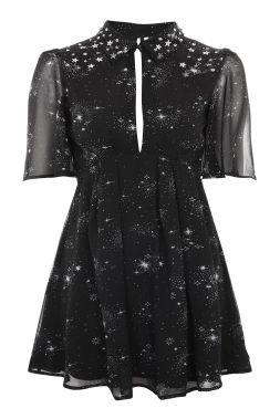 robe Topshop 68€