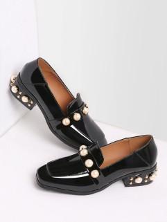 slippers Shein