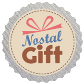 logo_nostalgift_macaron-175x175