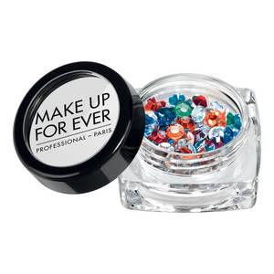 strass Make up Forever