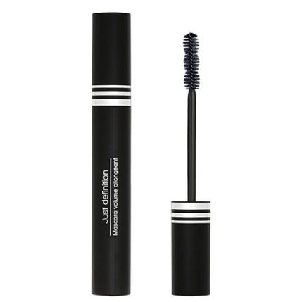 mascara just definition Nocibe